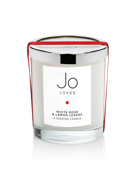 product_white_rose_lemon_leaves_home_candle.png