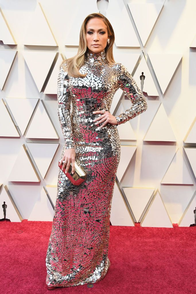 jennifer-lopez-attends-the-91st-annual-academy-awards-at-news-photo-1127185162-1551059249.jpg