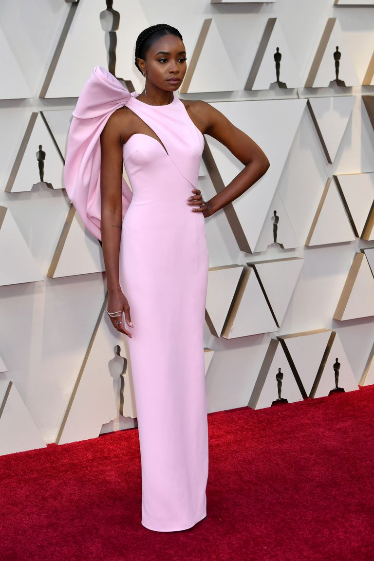 kiki-layne-attends-the-91st-annual-academy-awards-at-news-photo-1127197626-1551058893.jpg