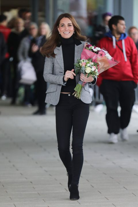 catherine-duchess-of-cambridge-departs-basildon-sporting-news-photo-1055481070-1547580410.jpg