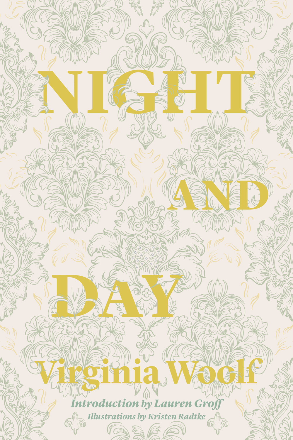 Night+and+Day+by+Virginia+Woolf+-+9781632060327.jpg