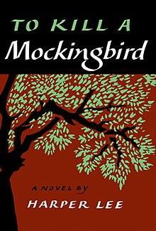 220px-To_Kill_a_Mockingbird.jpg