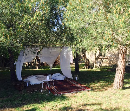 Escapada+Health+&+Wellness+Retreat+Mallorca.jpg