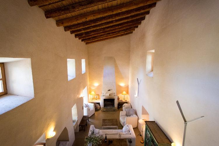 Escapada+retreat+@+finca+ses+set+cases+Mallorca,+Spain-2.jpg