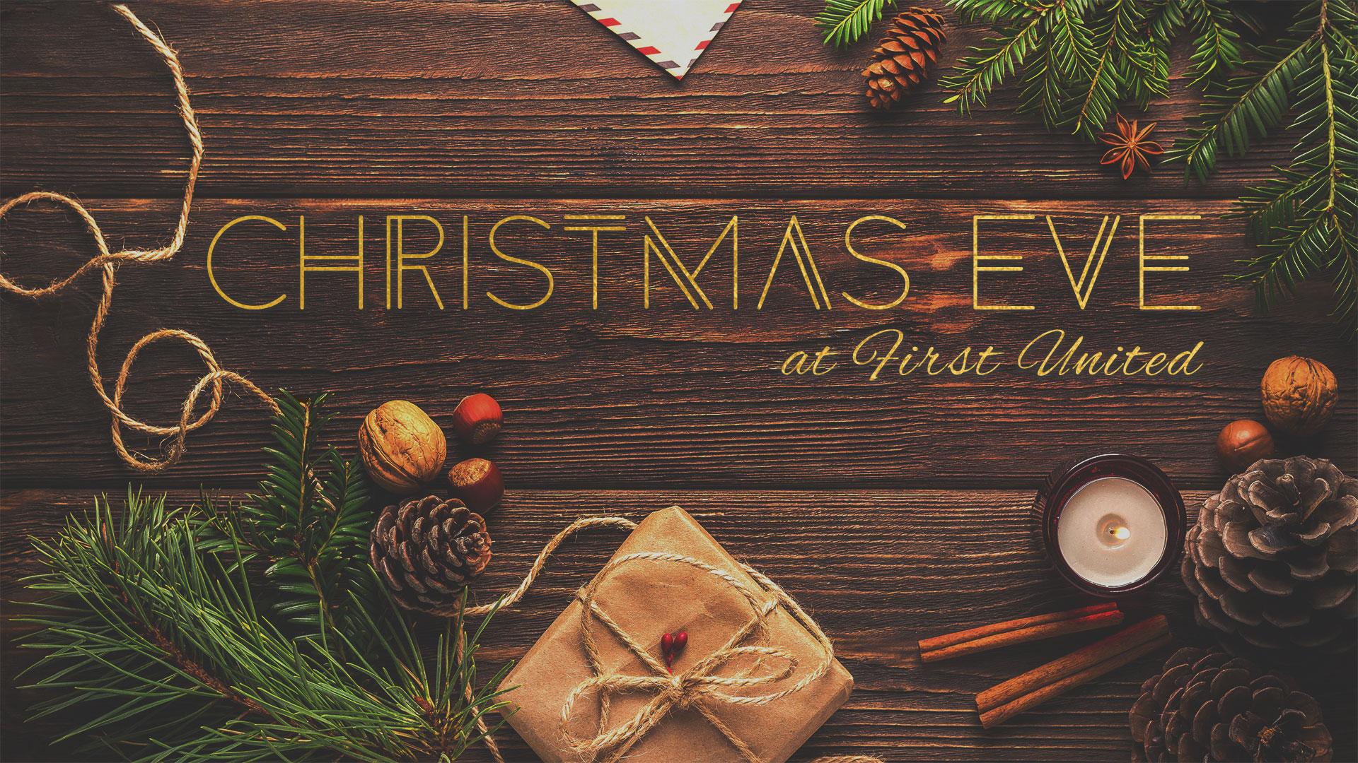 ChristmasEve_welcome_sermon.jpg