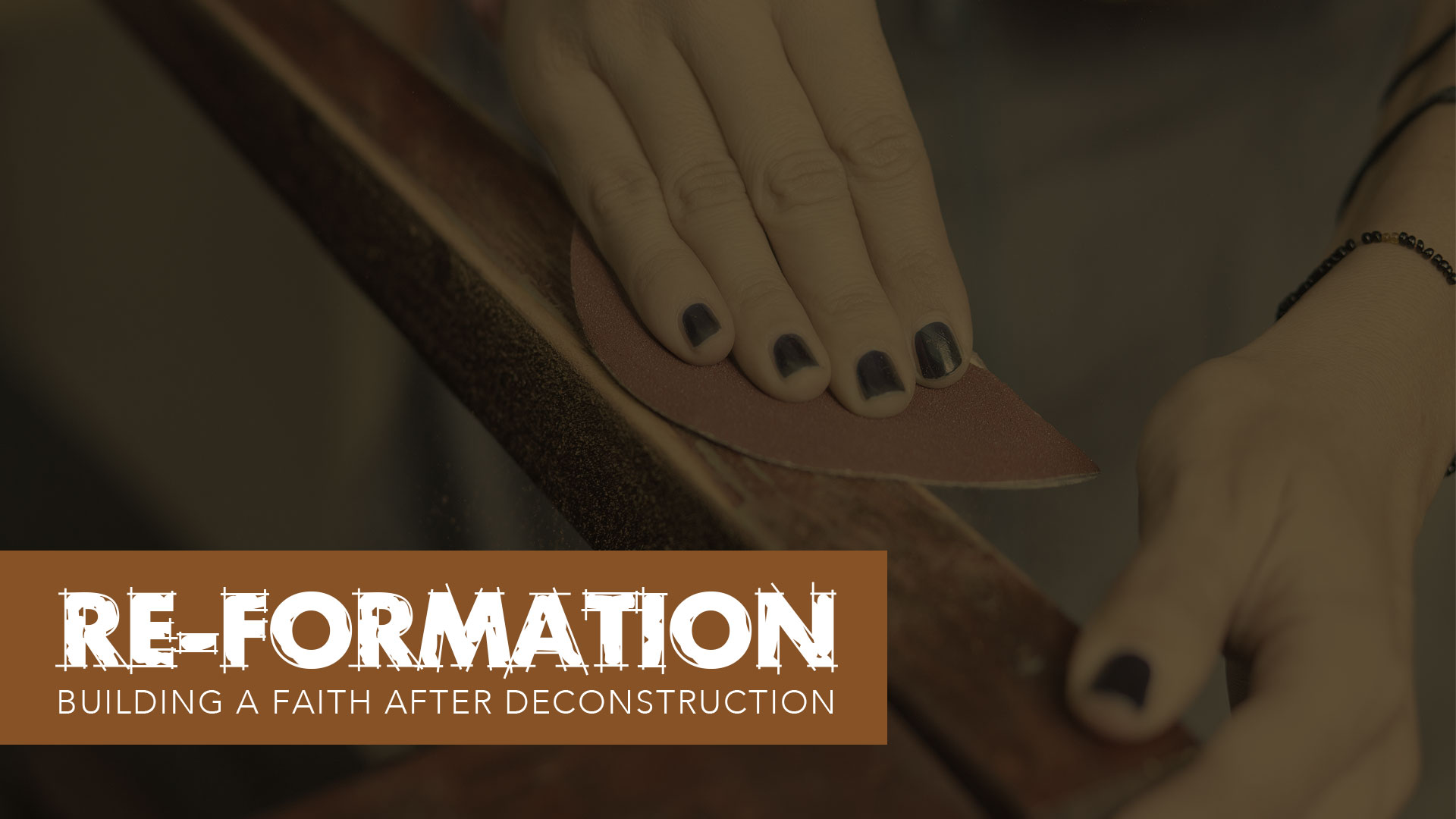 Reformation_SermonSlide_wk2.jpg
