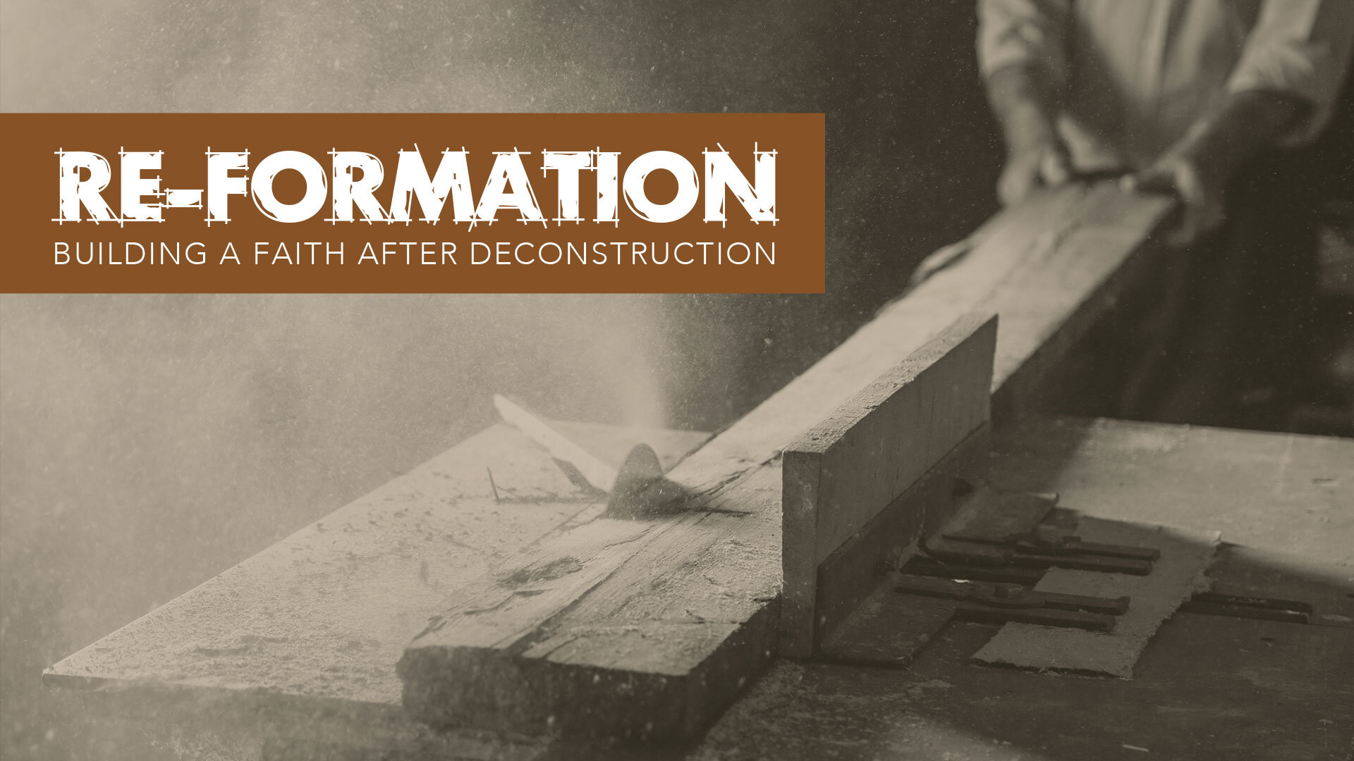 Reformation_SermonSlide_wk4.jpg
