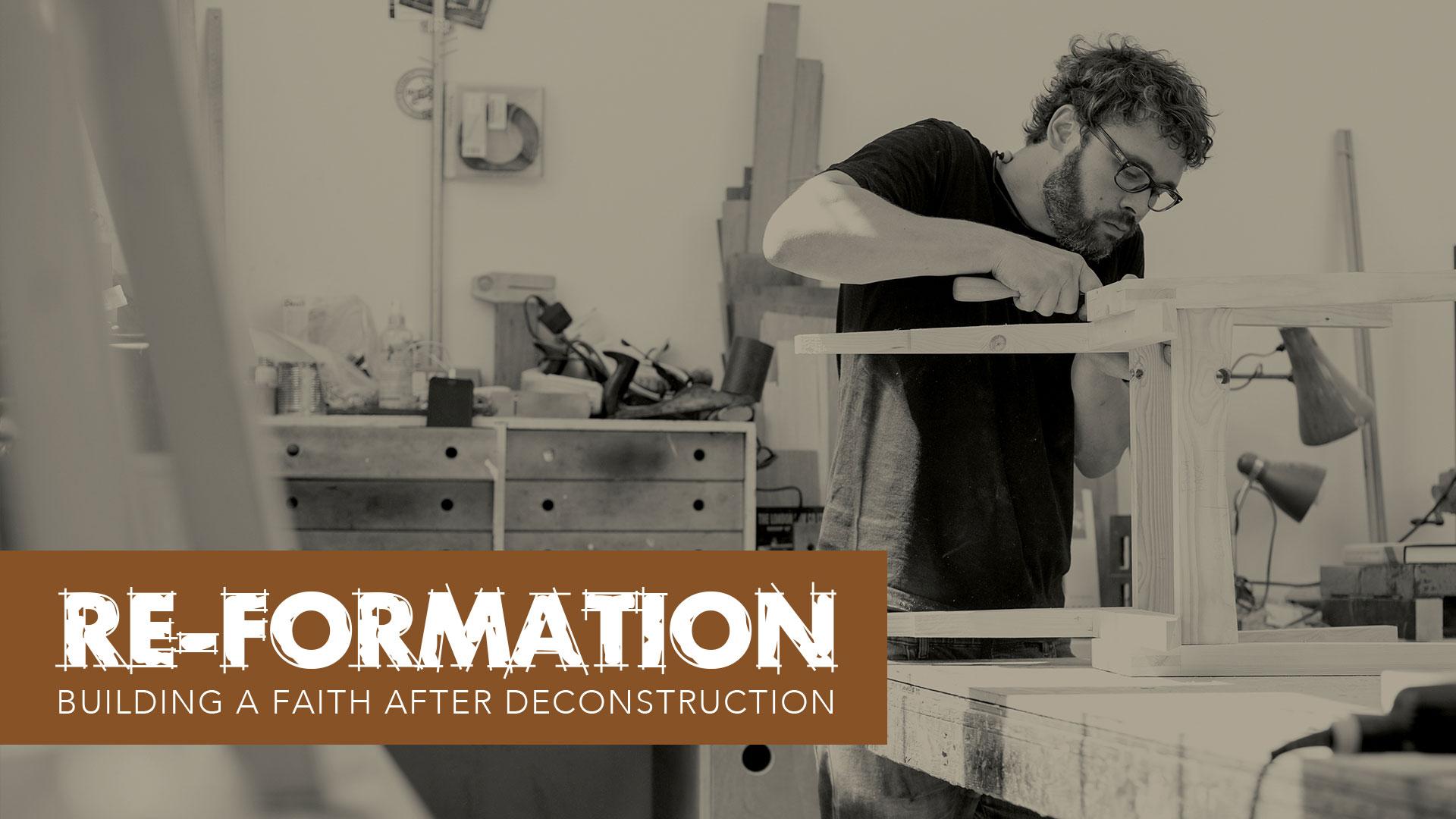 Reformation_SermonSlide_wk5.jpg