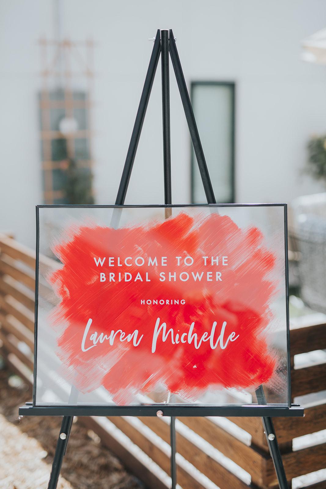BridalShower2019-3_websize.jpg