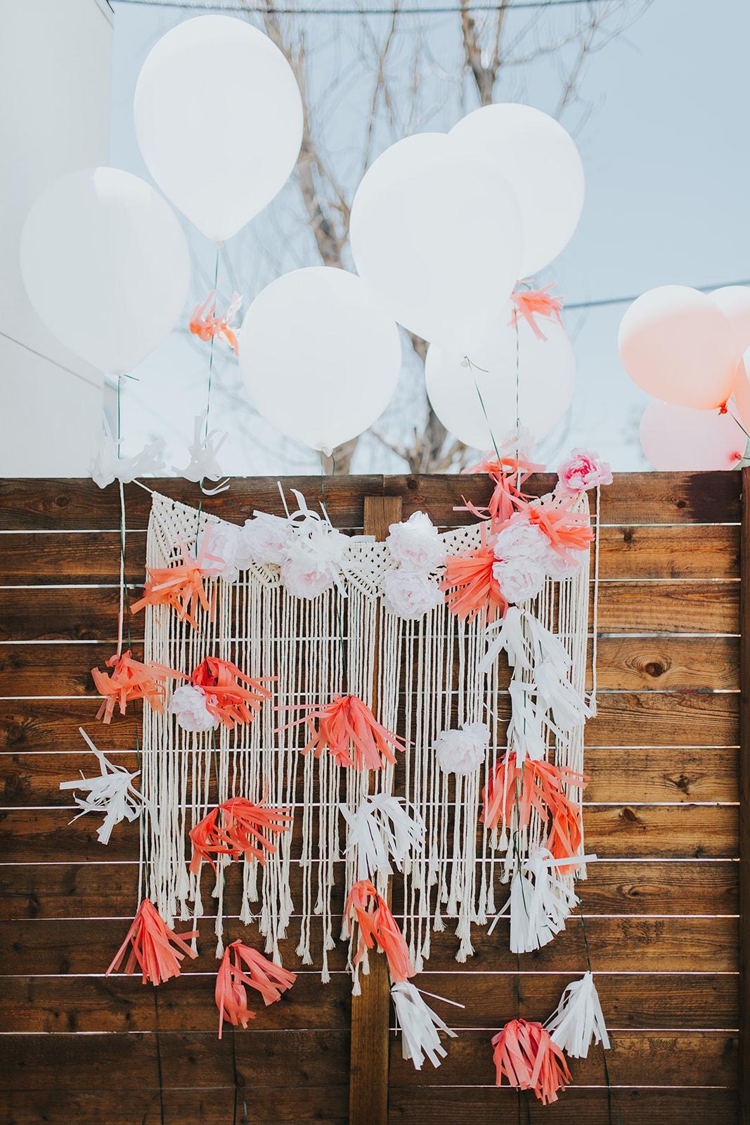 BridalShower2019-13_websize.jpg