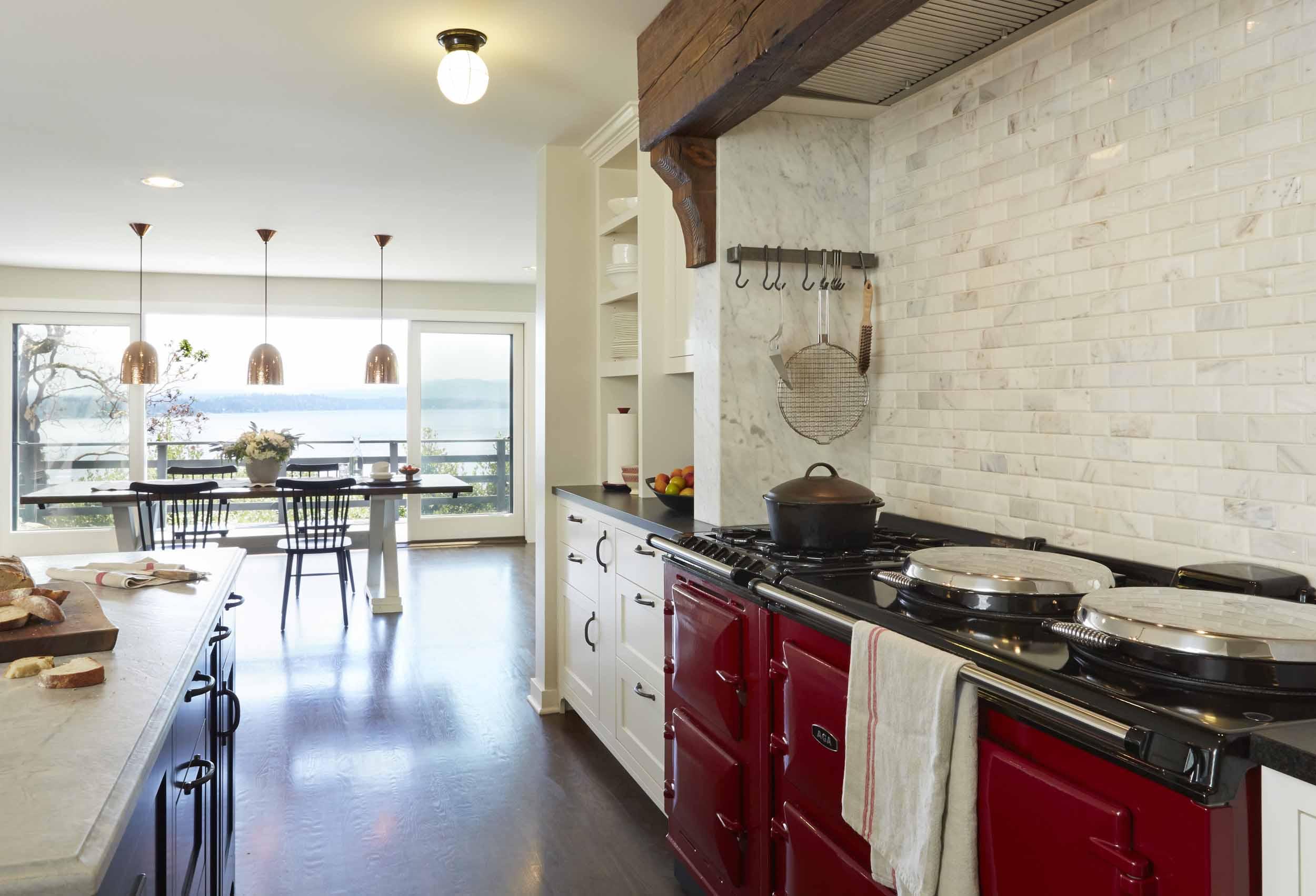Kitchen2.2.jpg