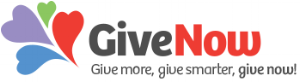 givenow-logo.png