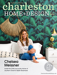 Win19_Chelsea_Cover_email.jpg