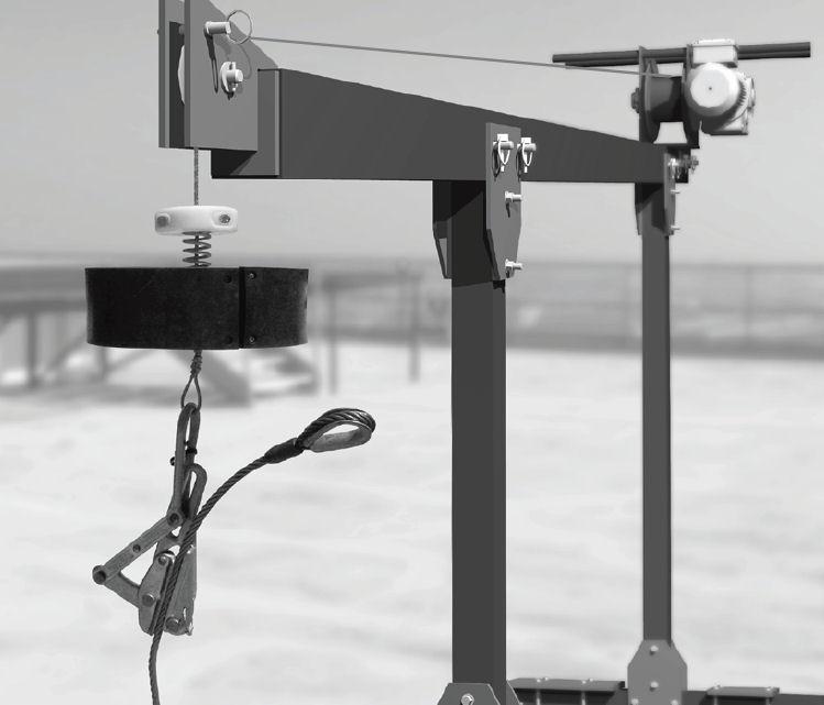 Wire-Rope-Raising-Winch-Rendering1.jpg