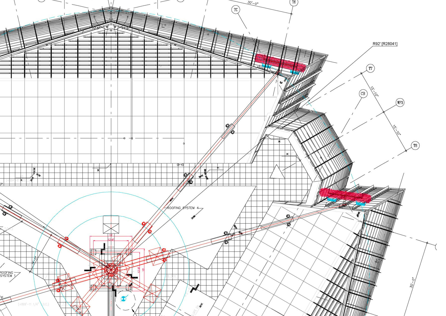 Partial Roof Plan Roof Car and Work Positions-300 - Reduced.jpg