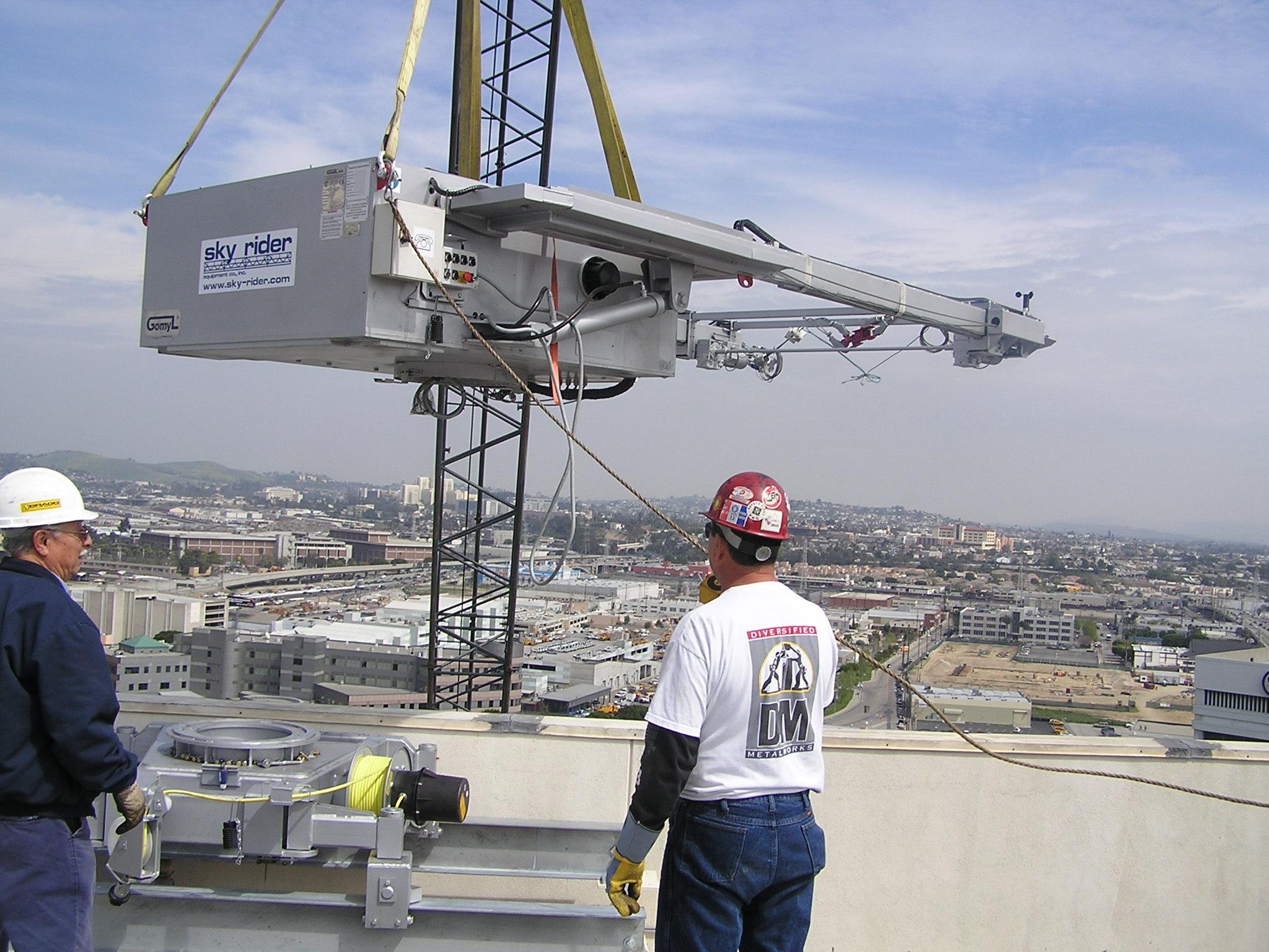 Crane Lift Figure 4.JPG