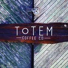 Totem Coffee