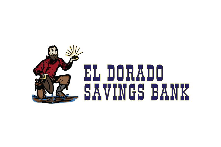 El-Dorado-Savings-Bank-logo1.png