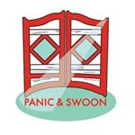 http://www.panicandswoon.co/