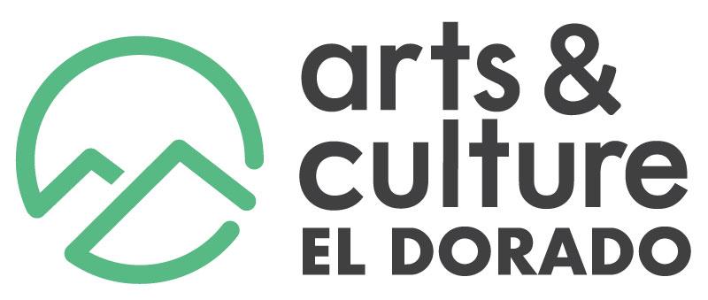 arts&culturelogo3.jpg