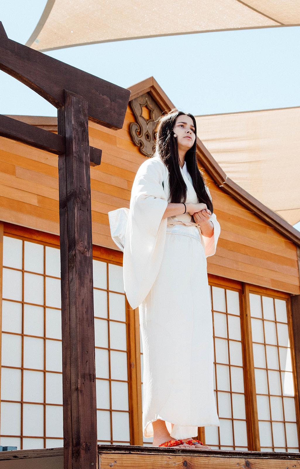 Wakamatsu_Festival_2019_028_websize.jpg