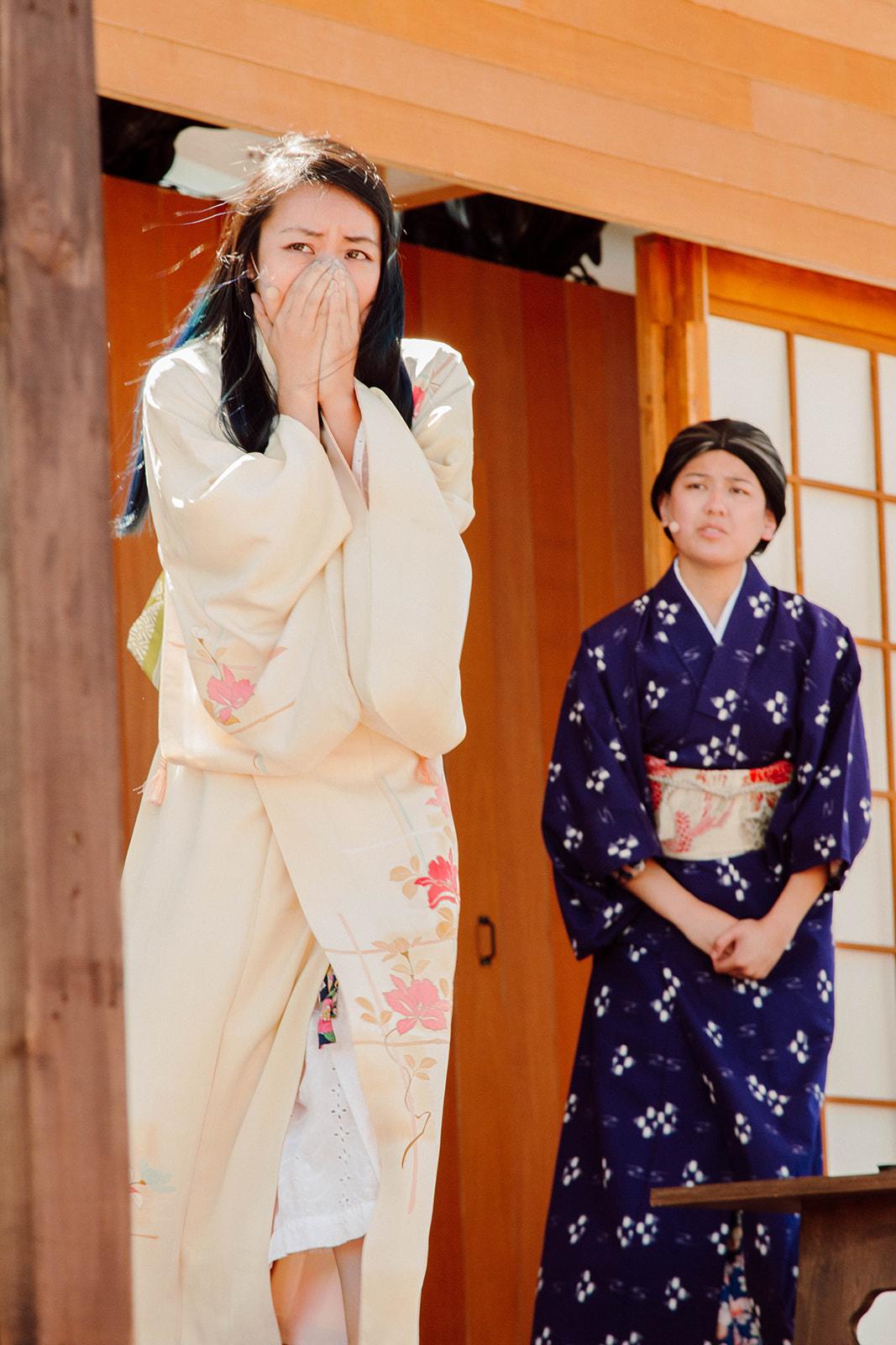 Wakamatsu_Festival_2019_120_websize.jpg