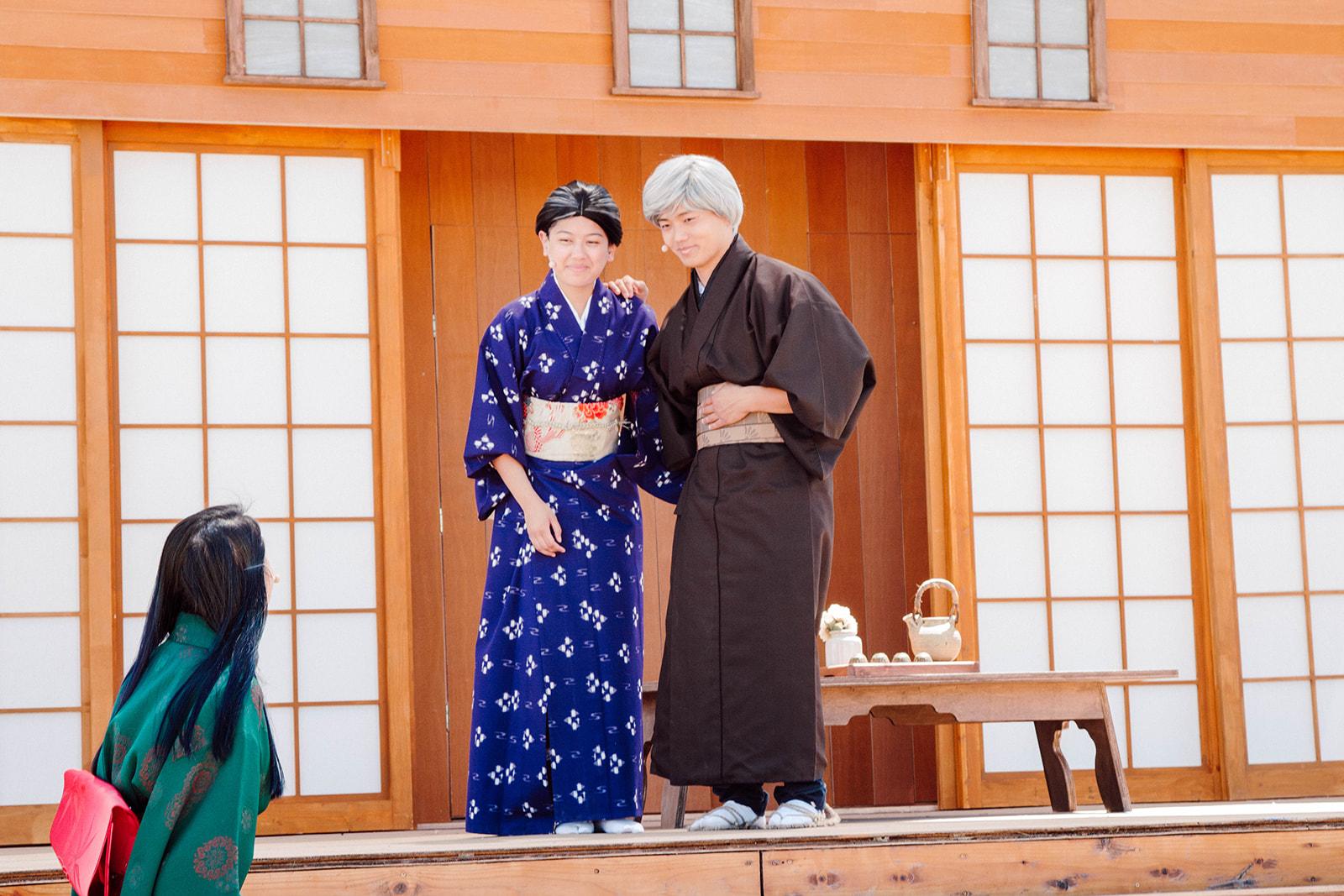 Wakamatsu_Festival_2019_463_websize.jpg