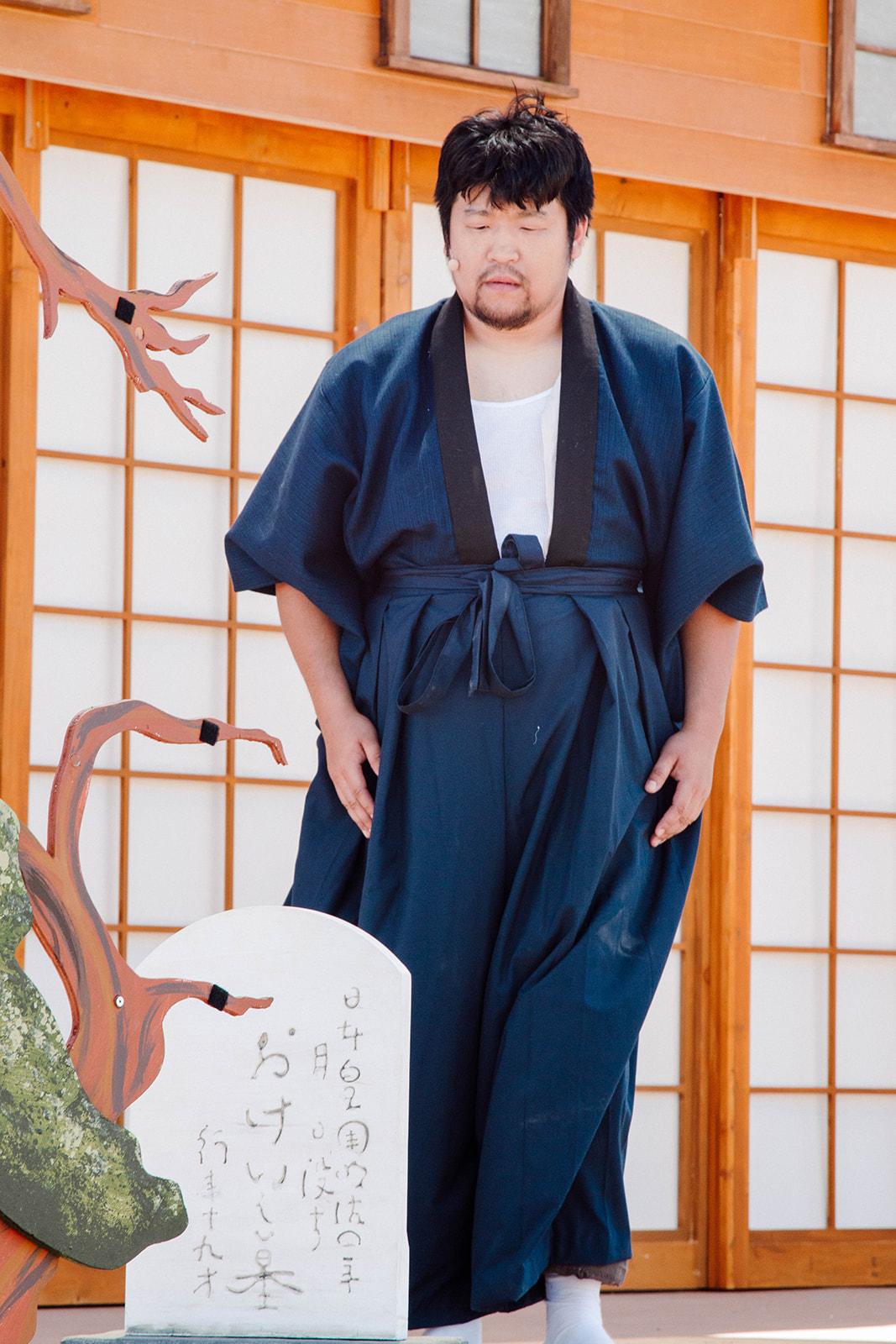 Wakamatsu_Festival_2019_480_websize.jpg