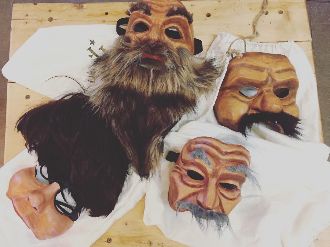 all the masks.jpg
