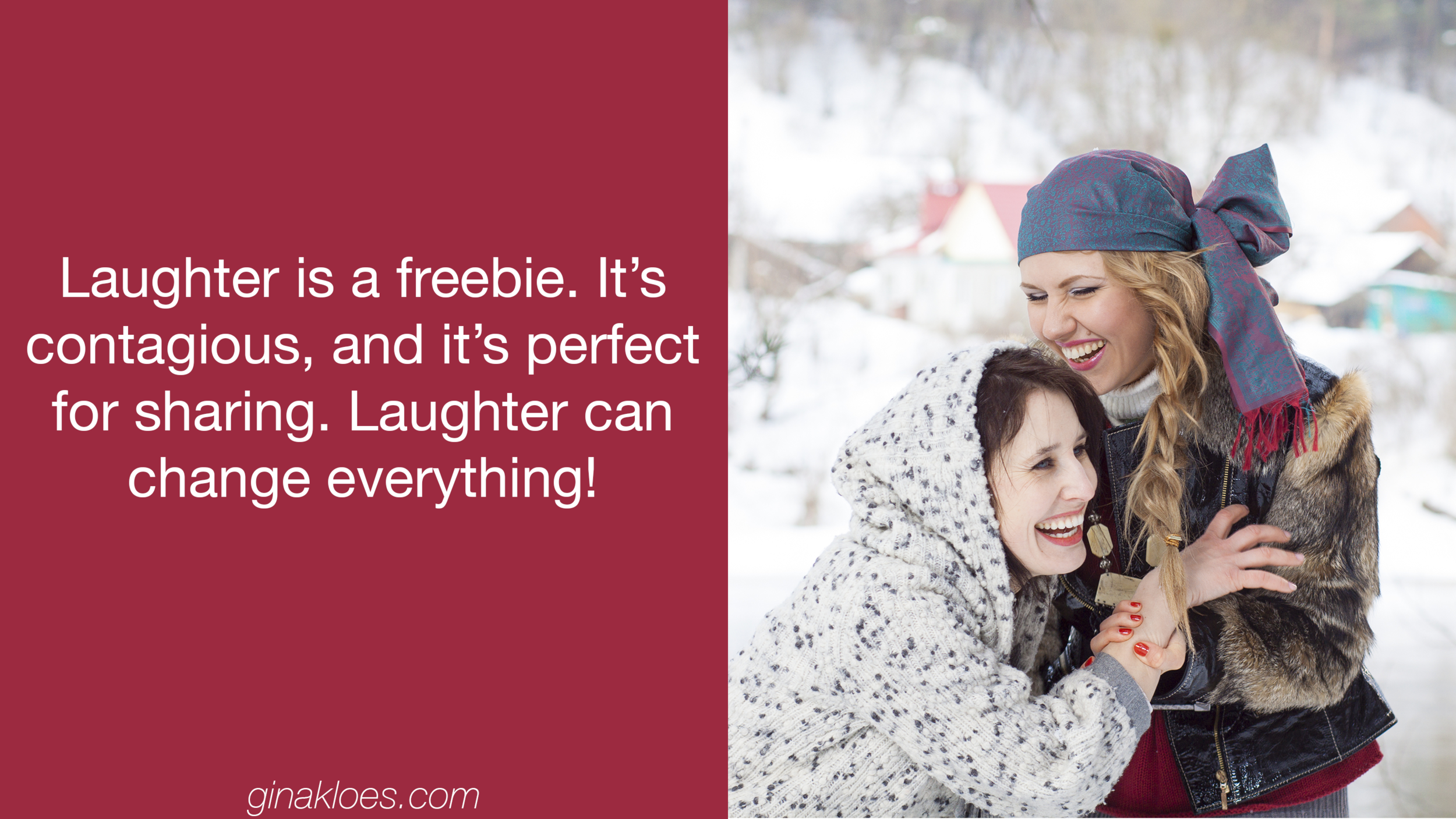 Gina Kloes - Contagious Laughter - Blog Images.png