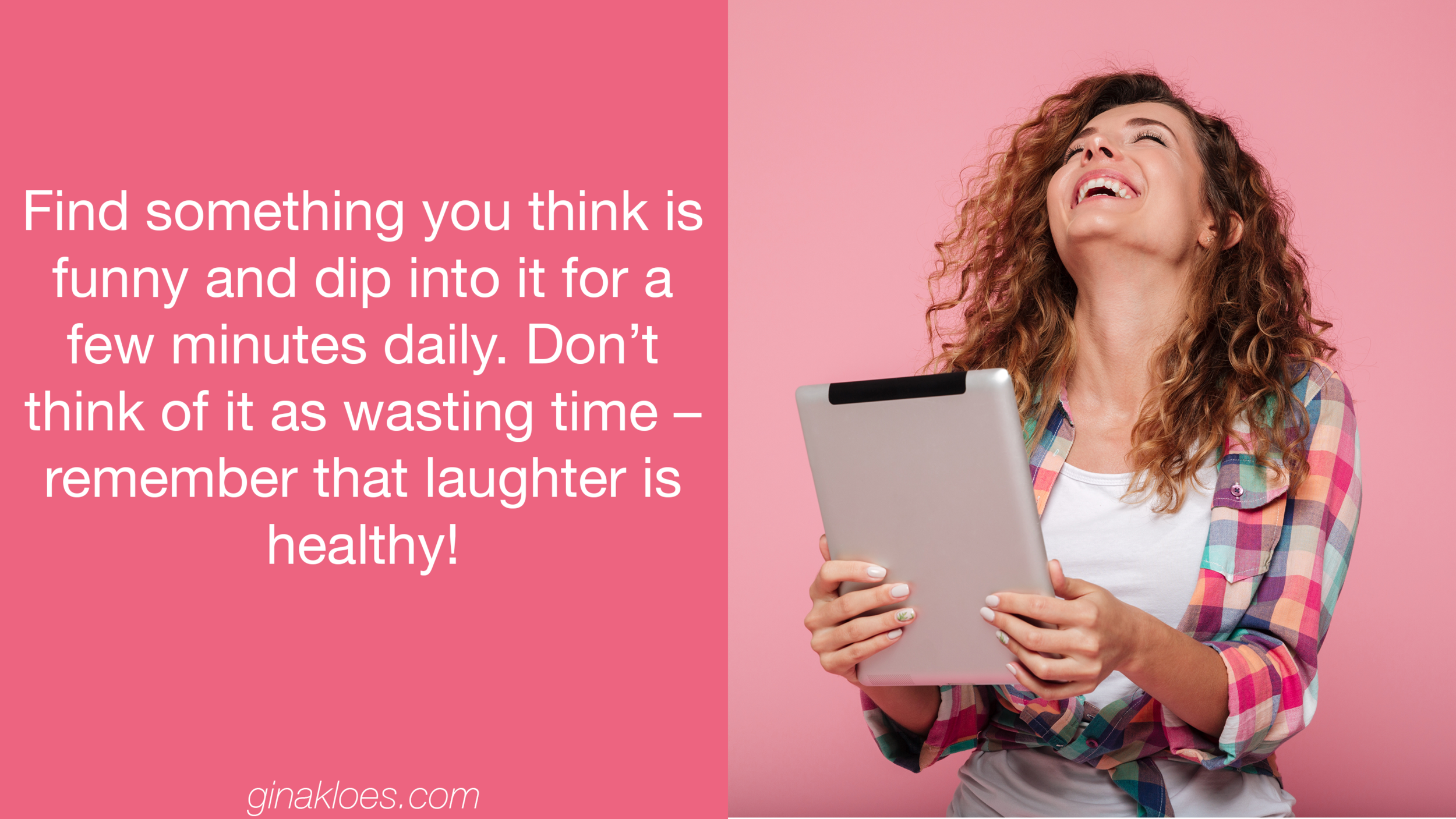 Gina Kloes - Funny Resources - Blog Images.png