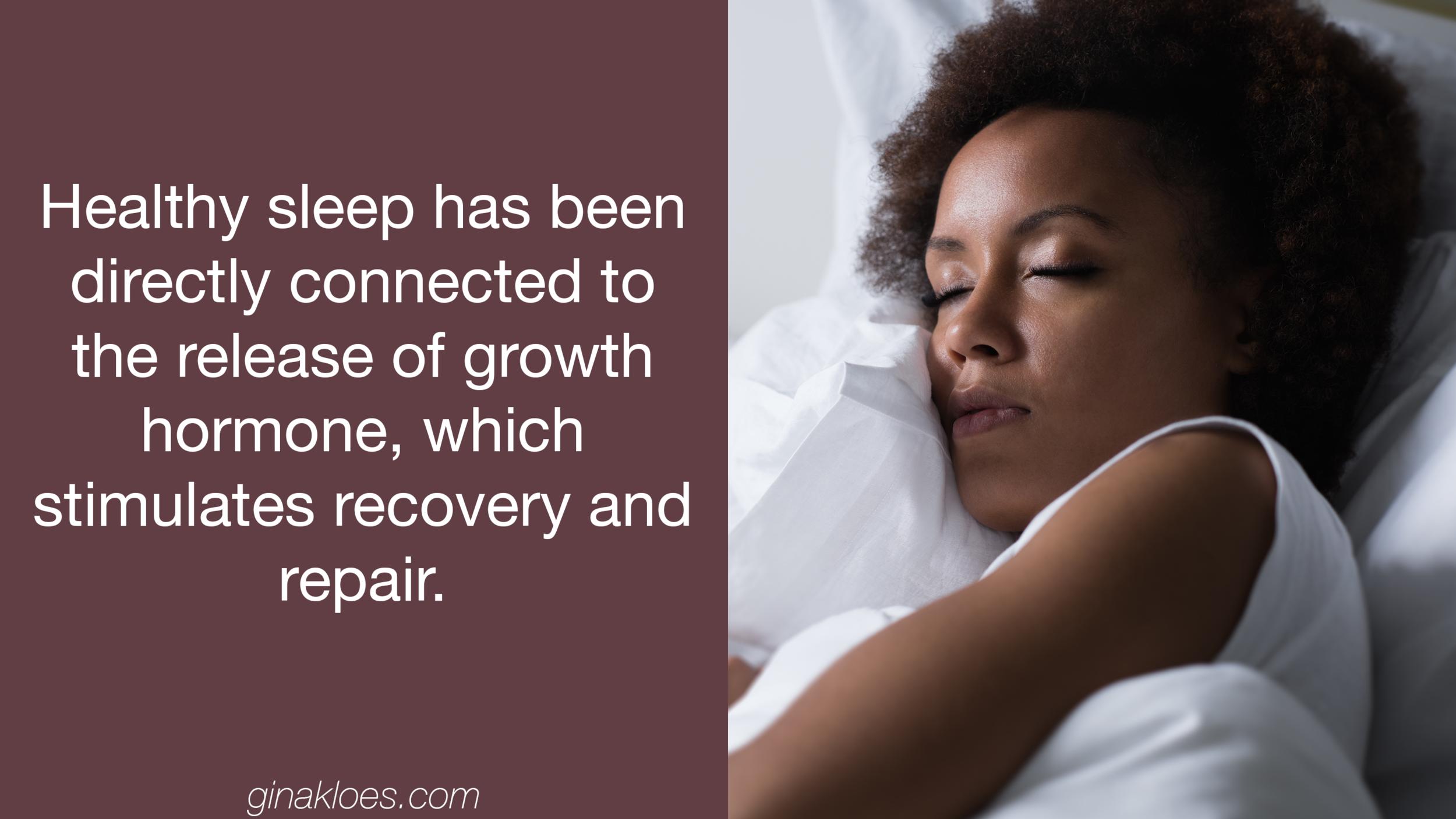 Gina Kloes - Sleep - Blog Images.png
