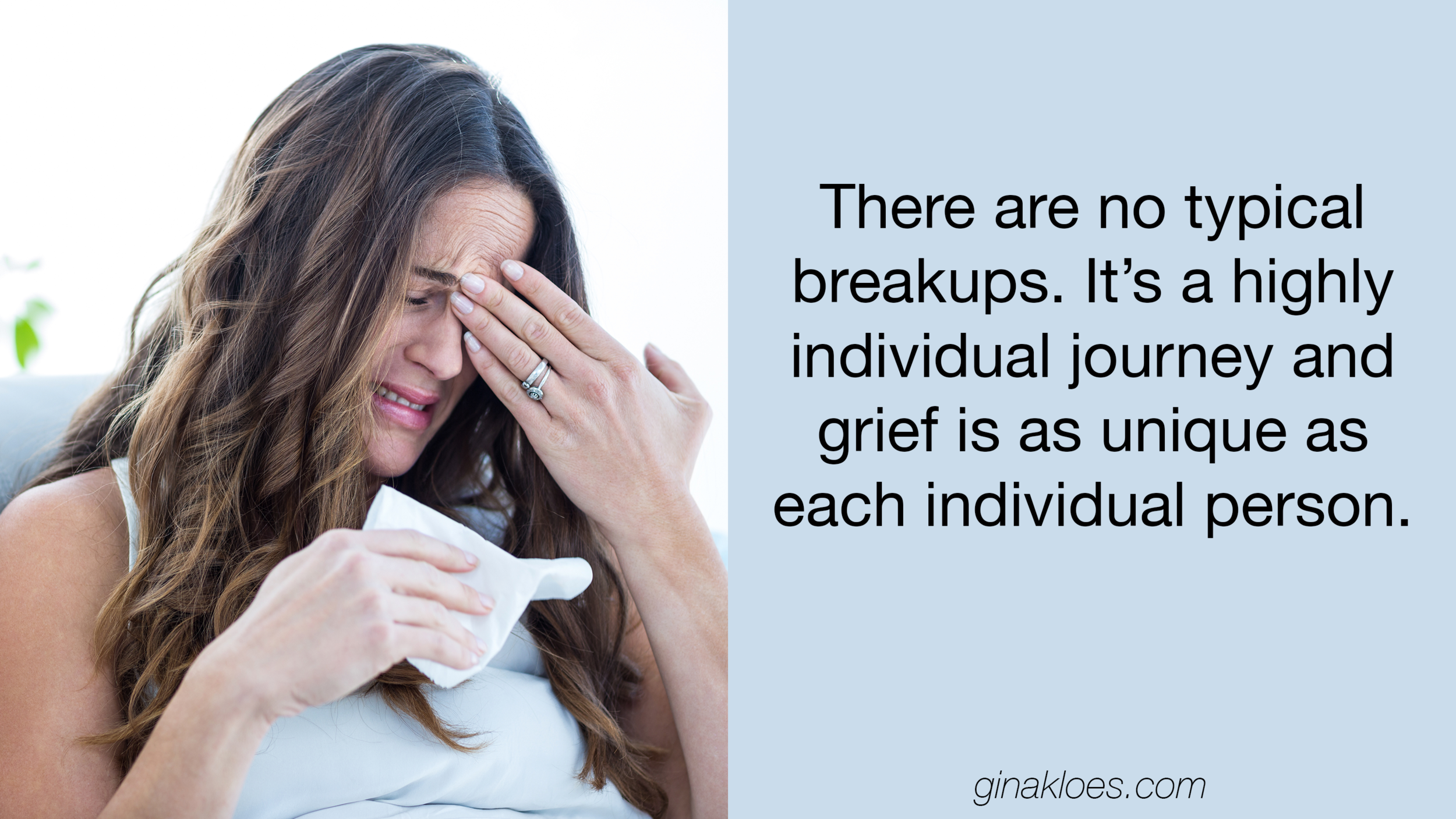 Gina Kloes - BreakupGrief - Blog Images.png