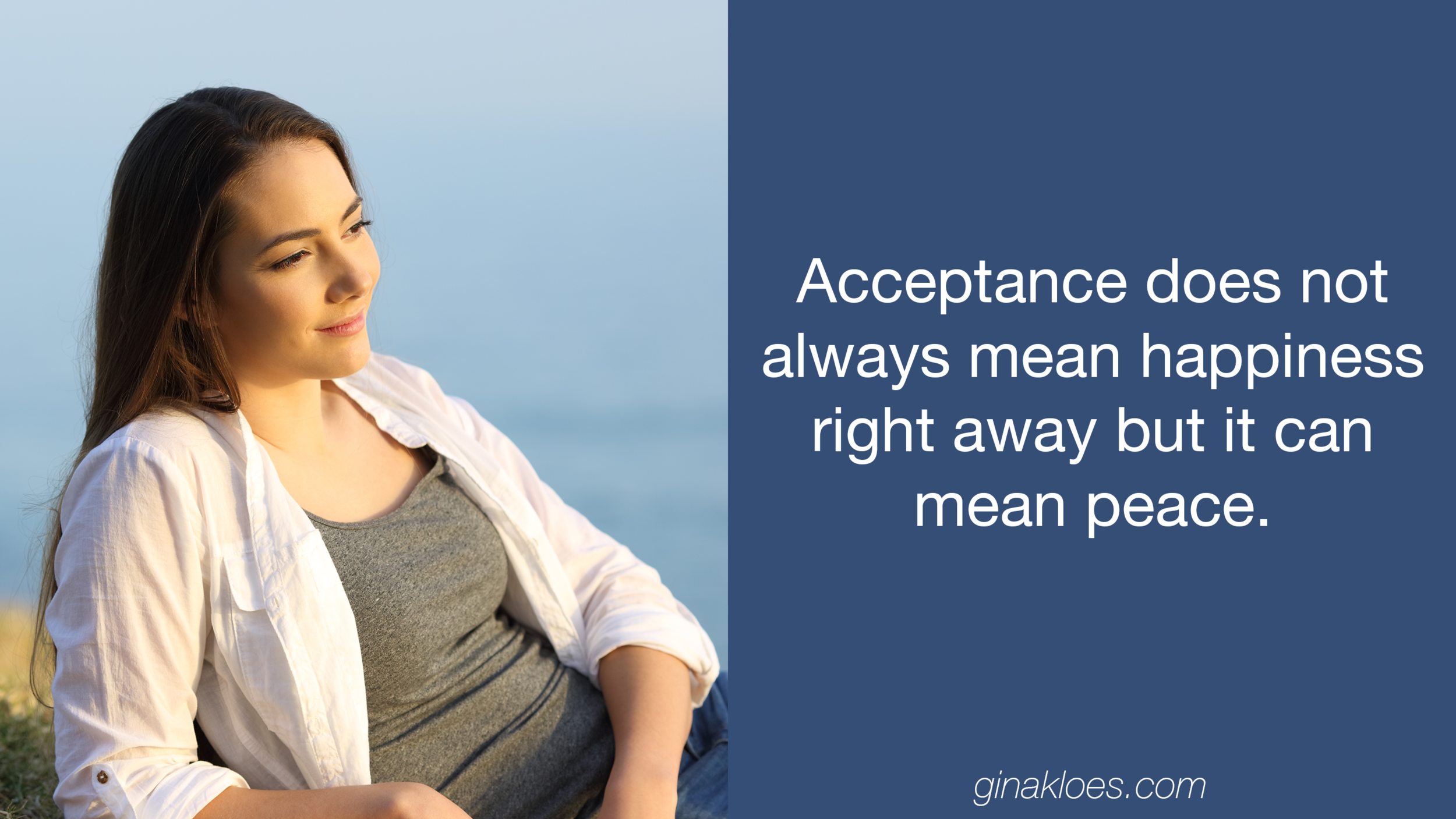 Gina Kloes - Acceptance - Blog Images.png