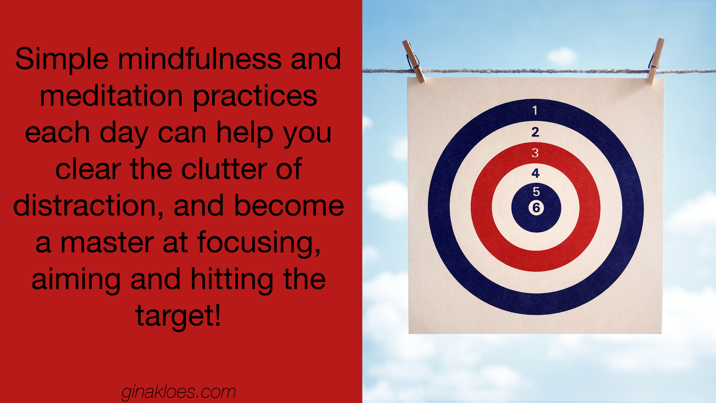 Gina Kloes - Focus Aim Hit The Target P2 - Blog Images.png