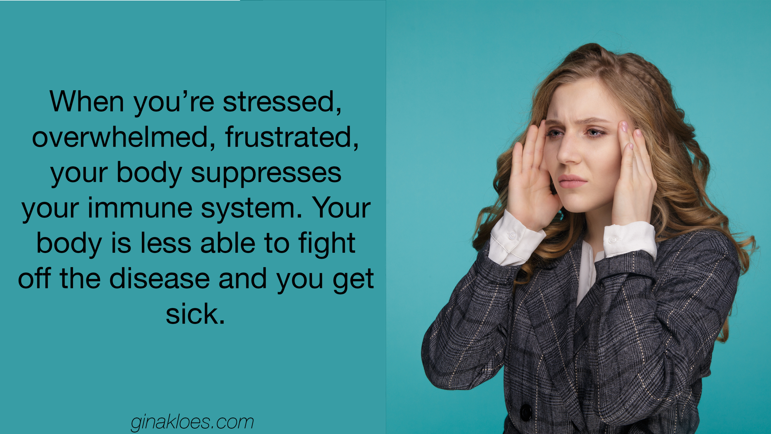Gina Kloes -Healthy Immune System P1 - Blog Images.png