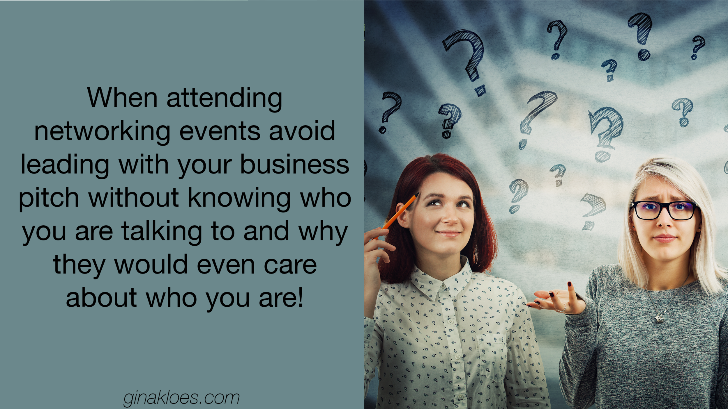 Gina Kloes - Networking Events P1 - Blog Images.png