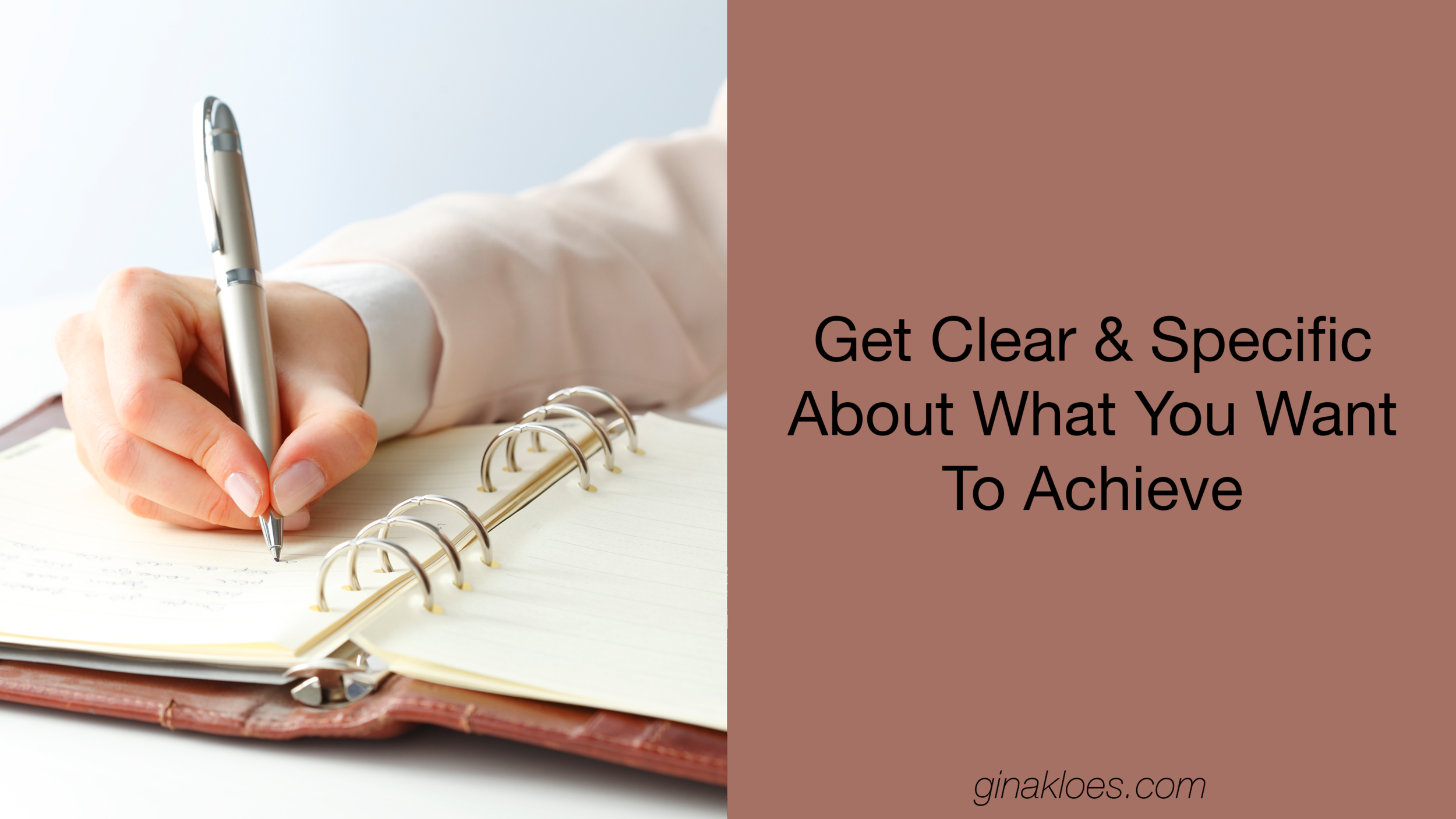 Gina Kloes - Accelerated Action P1 - Blog Images.png