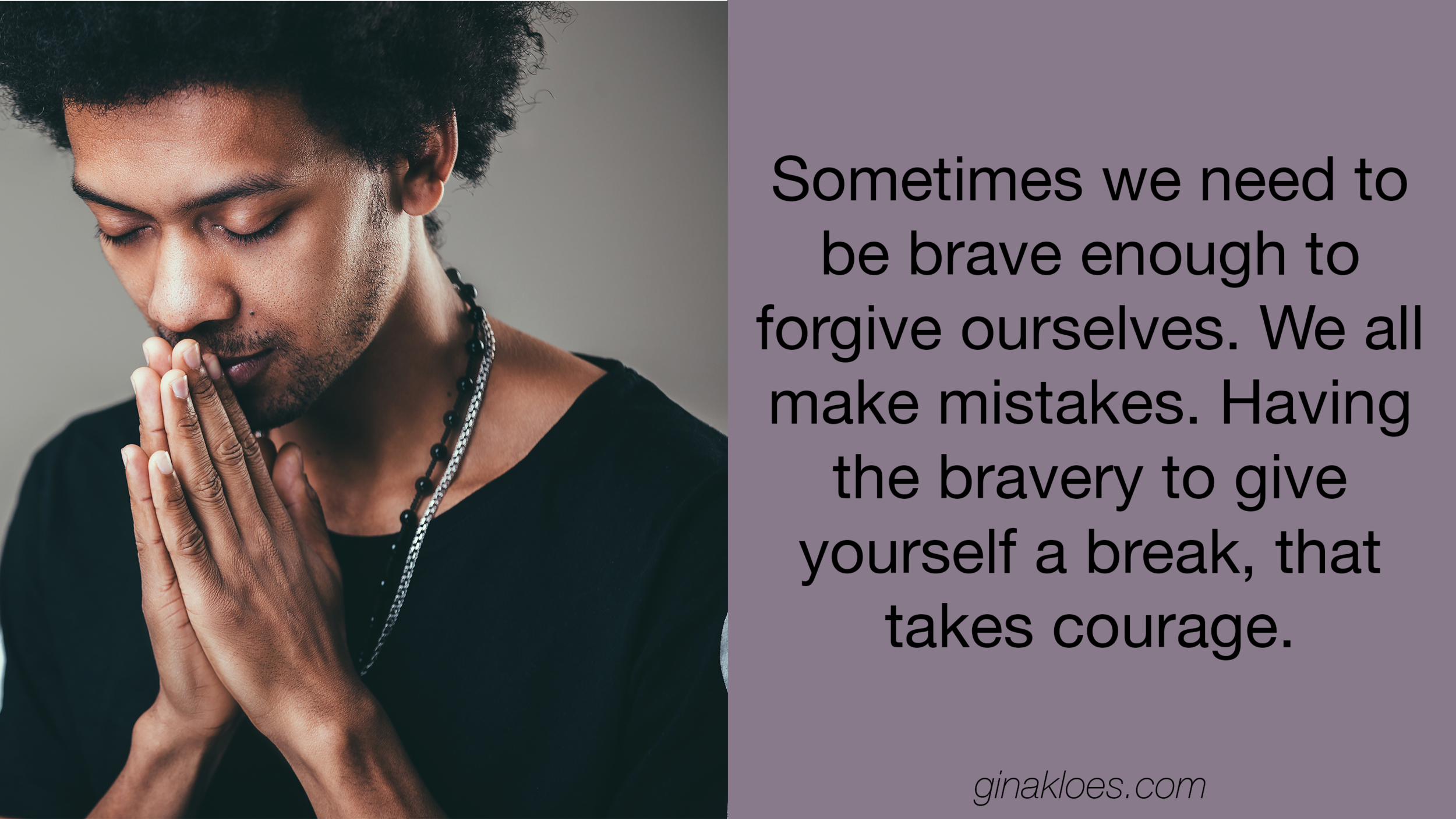 Gina Kloes - Bold and Brave Blog P1 - Blog Images.png