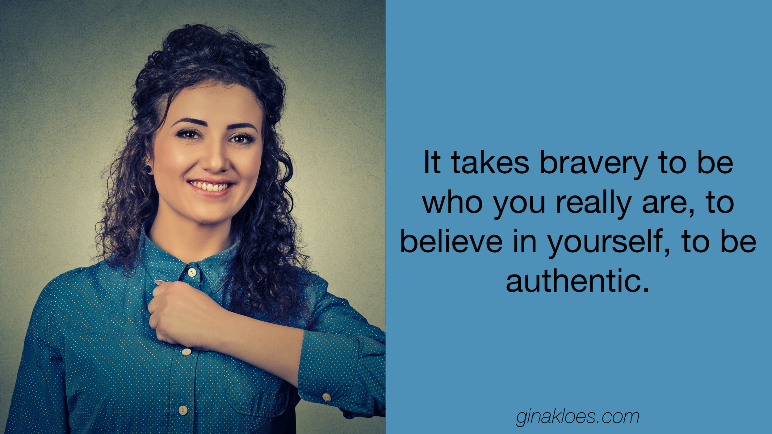 Gina Kloes - Bold and Brave Blog P3 - Blog Images.png