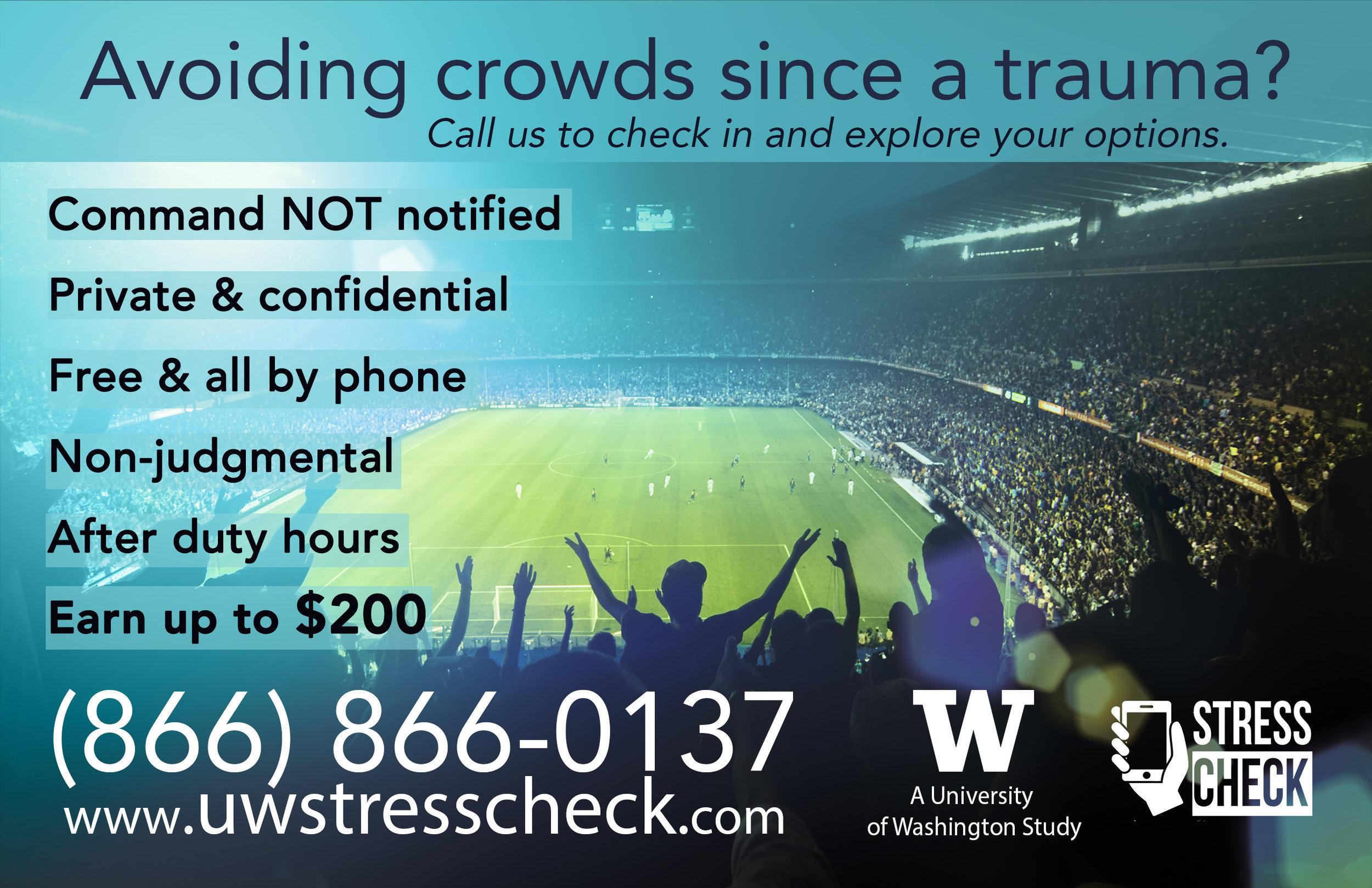 crowds_halfpage.jpg