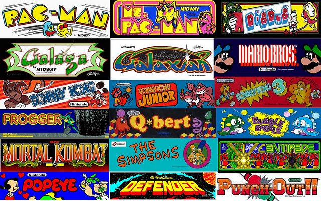 the_best_arcade_games__in_my_opinion__by_mryoshi1996-d6eiq7l.jpg