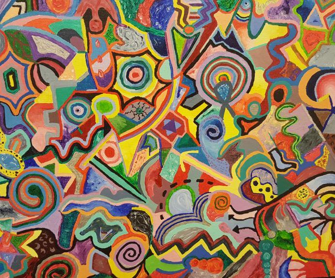 Ugly art 3a.JPG