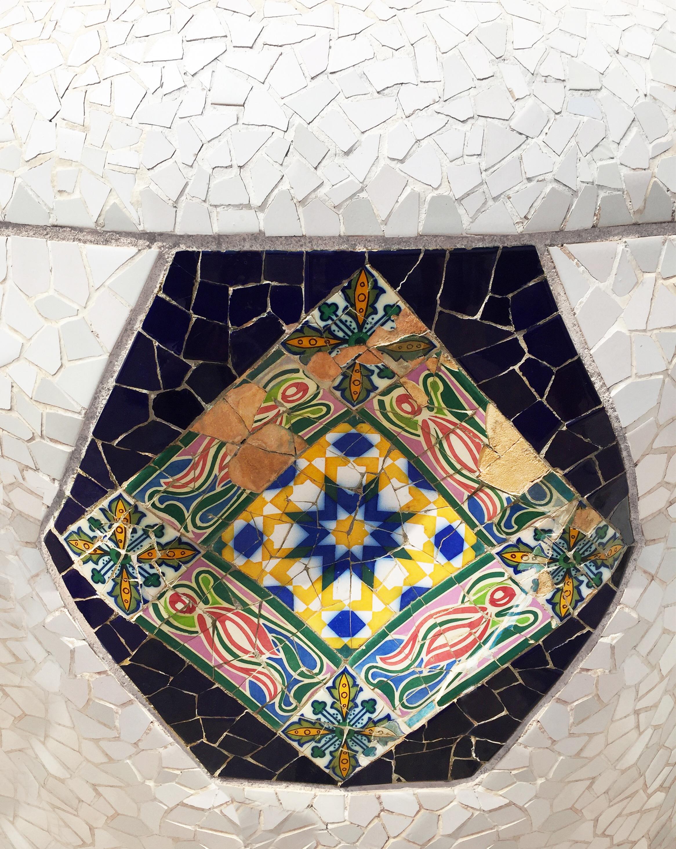 star mosaic.JPG