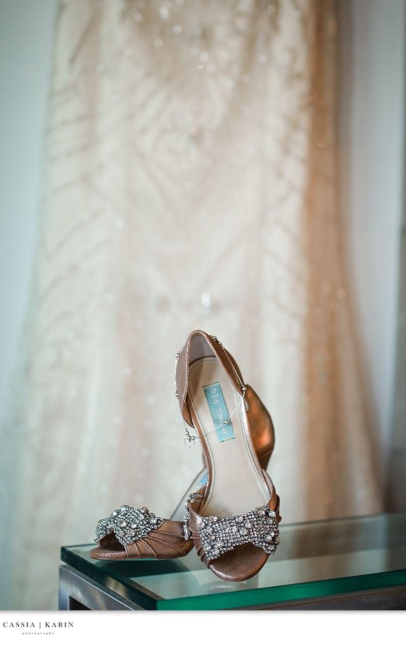 hannah_eric_wedding_day_catholic_church_and_la_traviata_restaurant_by_cassia_karin_photography_details-9.jpg