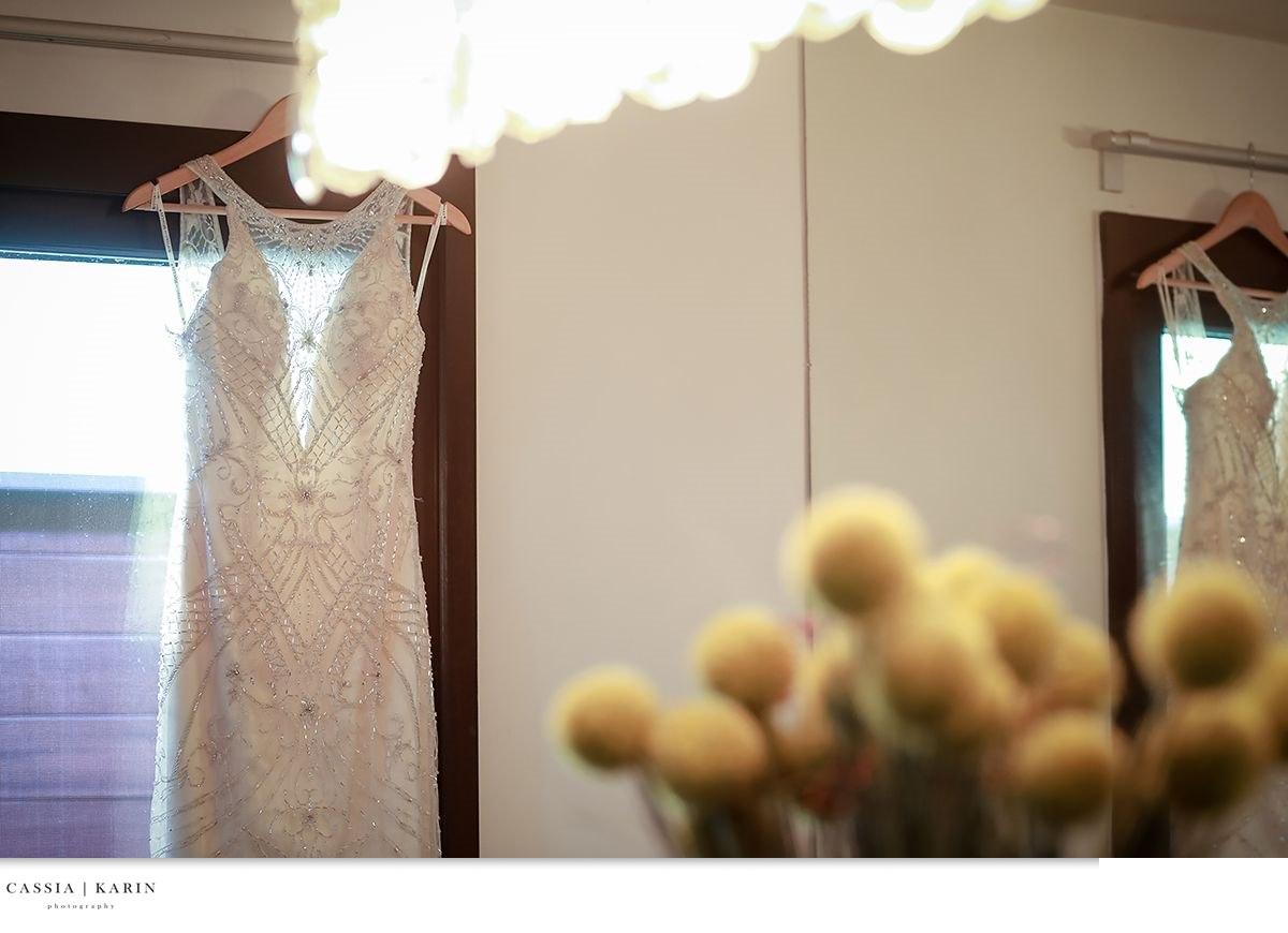 hannah_eric_wedding_day_catholic_church_and_la_traviata_restaurant_by_cassia_karin_photography_details-2.jpg