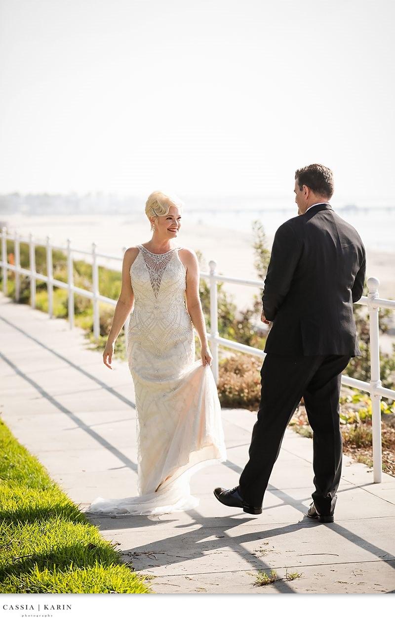 hannah_eric_wedding_day_catholic_church_and_la_traviata_restaurant_by_cassia_karin_photography_bride_and_groom-14.jpg