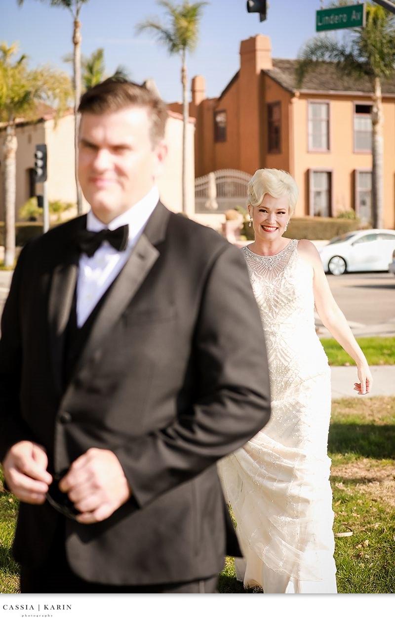 hannah_eric_wedding_day_catholic_church_and_la_traviata_restaurant_by_cassia_karin_photography_bride_and_groom-10.jpg
