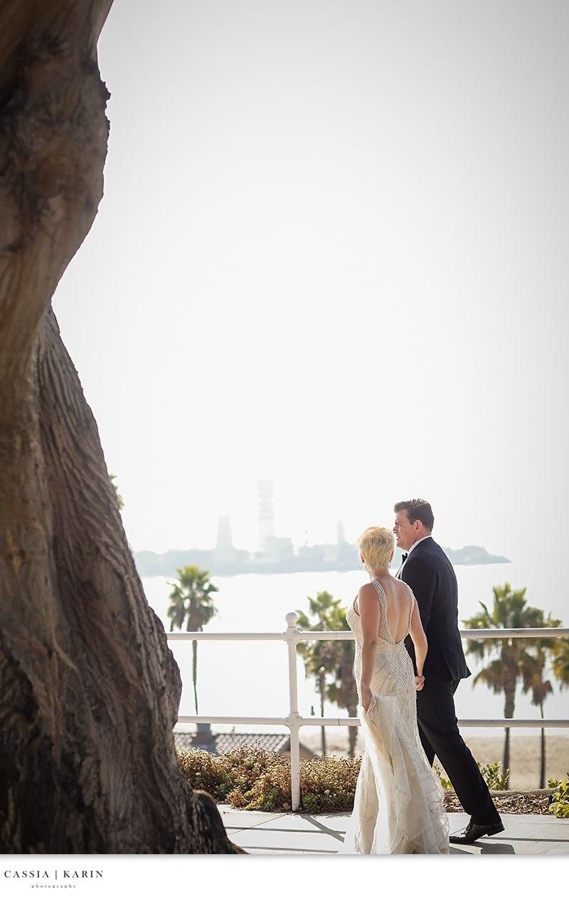 hannah_eric_wedding_day_catholic_church_and_la_traviata_restaurant_by_cassia_karin_photography_bride_and_groom-15.jpg