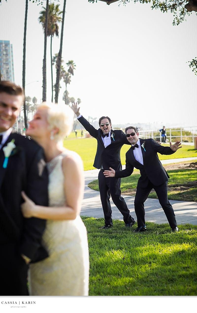 hannah_eric_wedding_day_catholic_church_and_la_traviata_restaurant_by_cassia_karin_photography_bride_and_groom-26.jpg